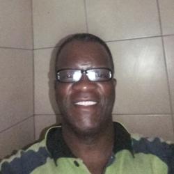 Photo of Kwanele