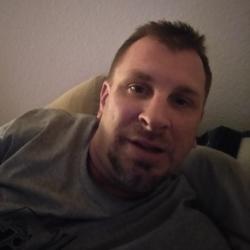 Ryan, 39 from Nevada