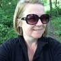 Photo of Kim, 41 from Mount Tabor, West Yorkshire