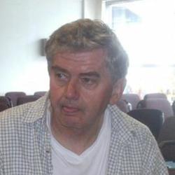 Phil (67)