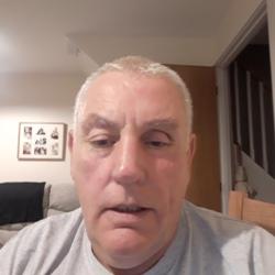 Kev (60)