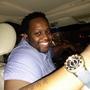 Jerrick, 38 from Florida