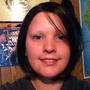 Amber, 25 from Georgia