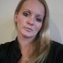 Felicia, 28 from Utah