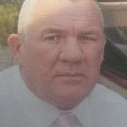 Photo of Kobus