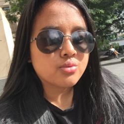 Photo of Putri