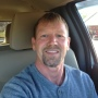 Bryan, 54 from West Virginia