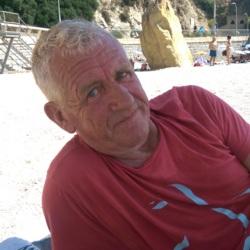 Tony (68)