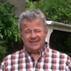 Ian (55)