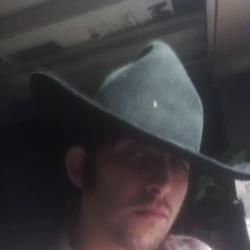 Dray, 27 from Texas