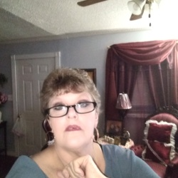 Photo of Phyllis