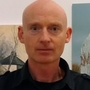 Sean (50)