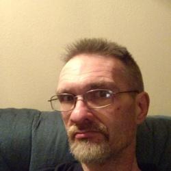 Scott (52)