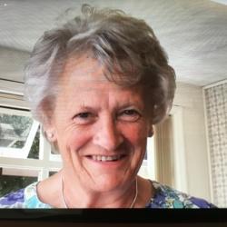 Jill (69)