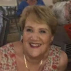 Photo of Vivienne