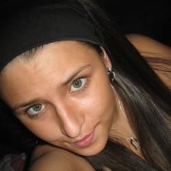 Photo of Nonnie