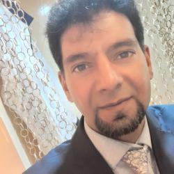 Mohammad (51)