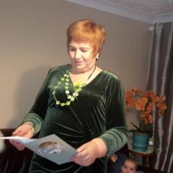 Gita (60)