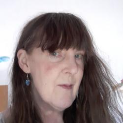 Photo of Melanie
