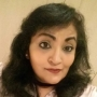 Asha (54)