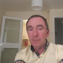 Keith (60)