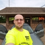 Clayton, 35 from Arkansas