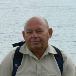 John (62)