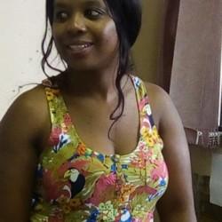 Photo of Anela