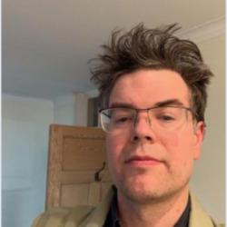 Ben (45)