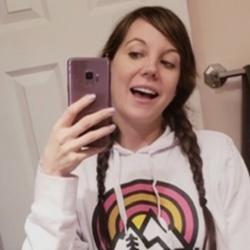 Photo of Karry