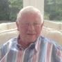 Brian (76)