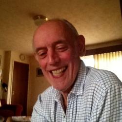 Ray (72)