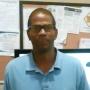 Aaron, 52 from Louisiana