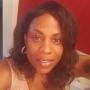 Teri, 42 from Virginia