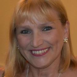 Ann (59)