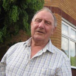 Norman (72)
