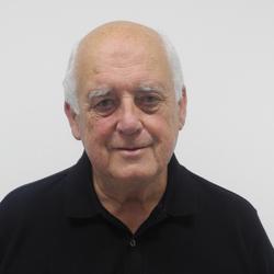 Don (73)