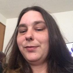 Kristin, 36 from Ohio