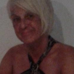 Sandra (65)