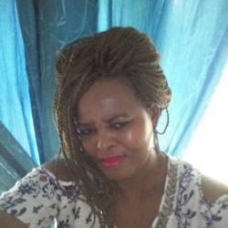 Photo of Iyanda