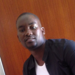 Sozabile is looking for singles for a date