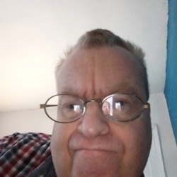 Garry is looking for singles for a date