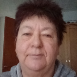 Caron is looking for singles for a date