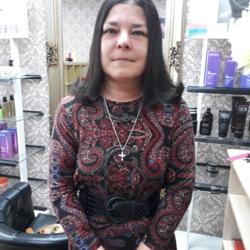 Zuzana (51)