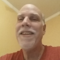 Joseph (58)