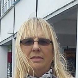 Sylvia (69)