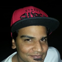 Dheeraj is looking for singles for a date