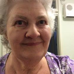 Pamela (78)