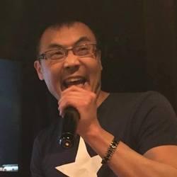 Photo of Kaoru