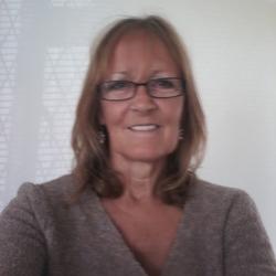Diane (64)